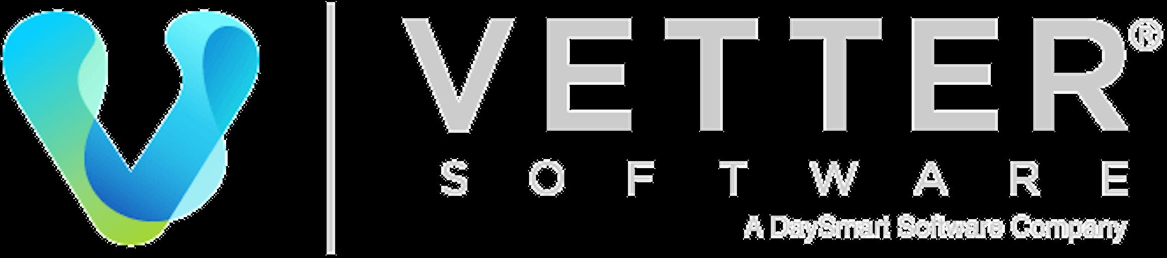 Vetter Software